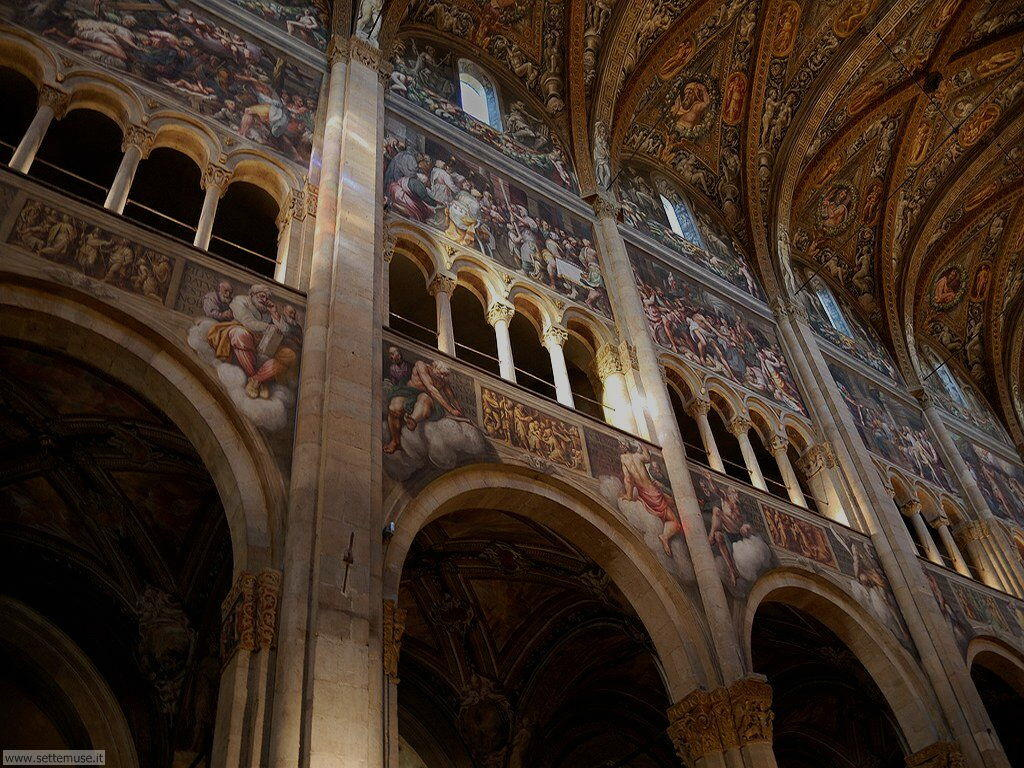 parma cattedrale 2