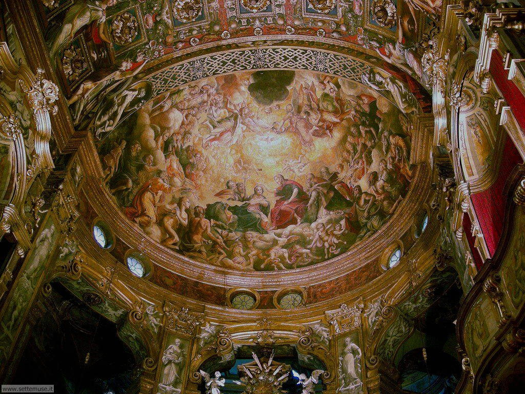 parma cattedrale 3