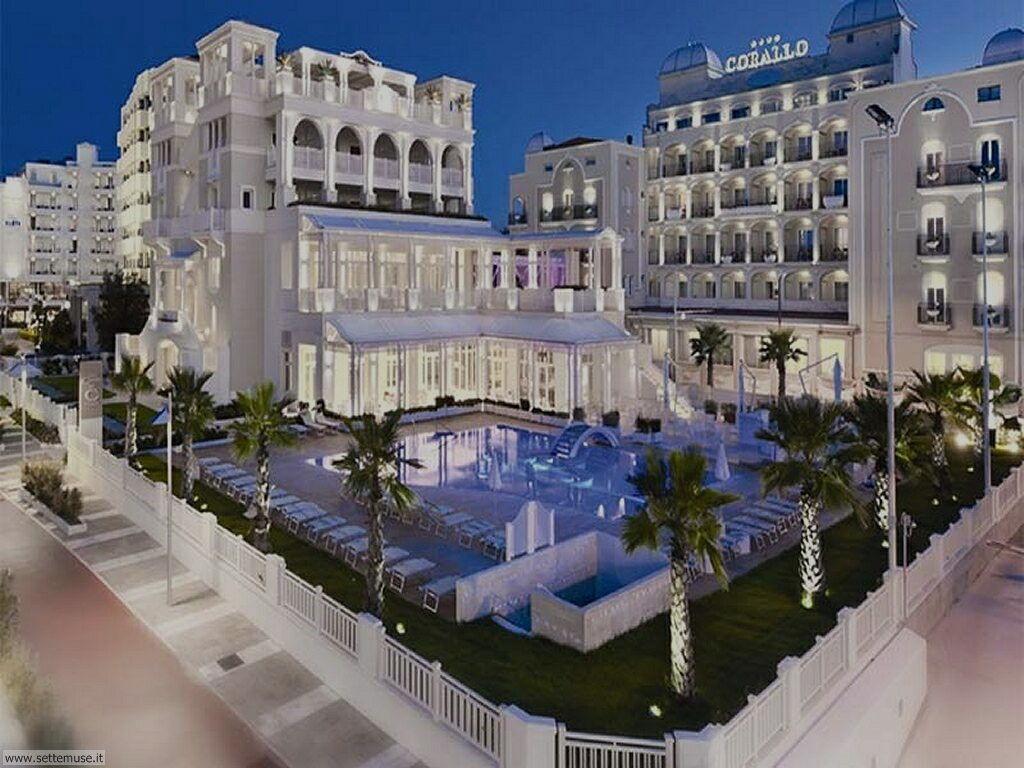 Riccione hotel corallo 010