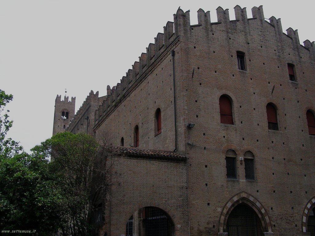 Rimini foto 1