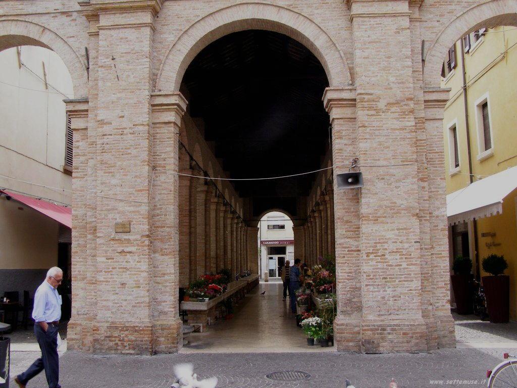 Rimini 16