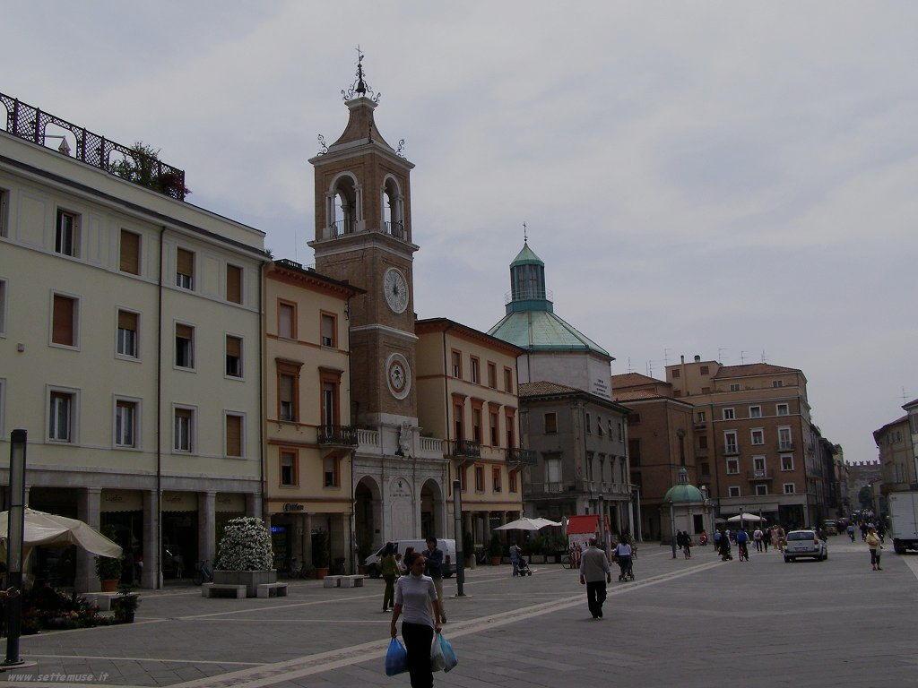 Rimini 25