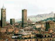 Località in provincia di Bologna
