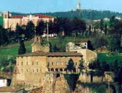 Meldola (Forlì)
