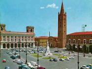 Località in provincia di Forlì Cesena