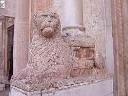 Piacenza  Piazza Duomo