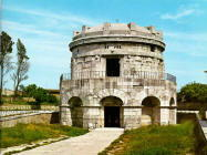 Località in provincia di Ravenna