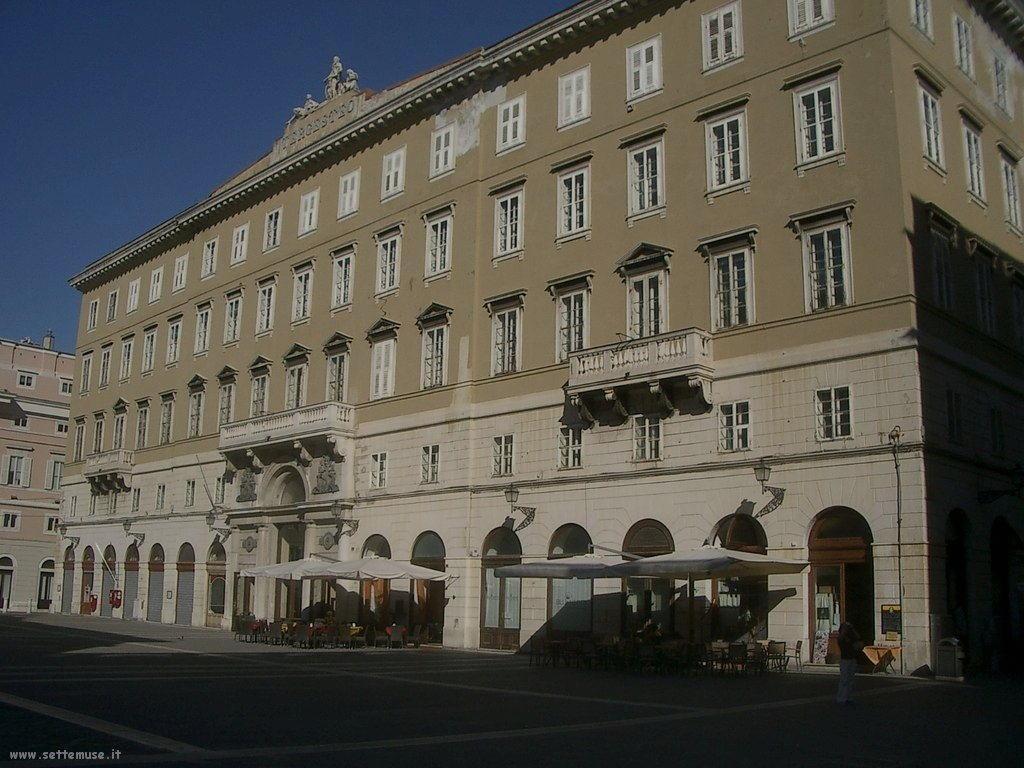 Gorizia Teatro Verdi