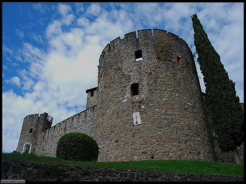 gorizia castello 4