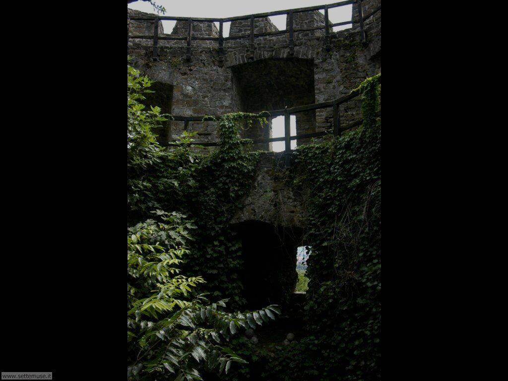 gorizia castello 3