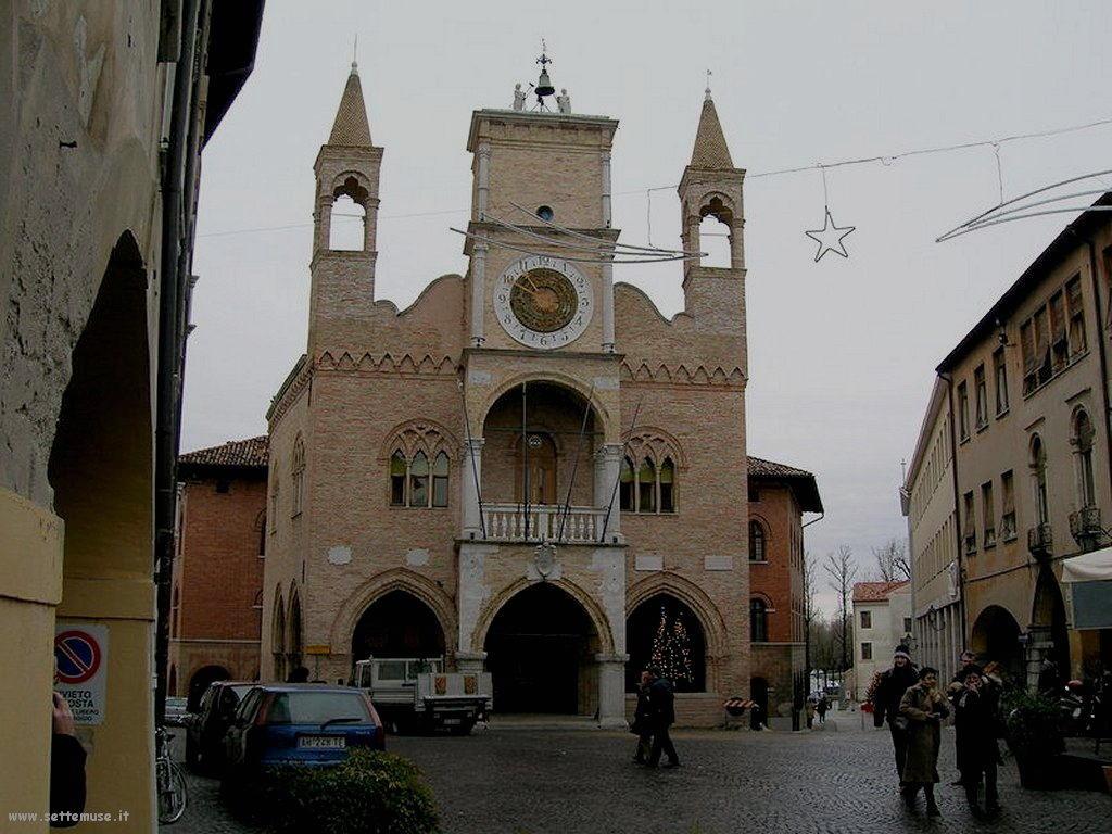 Pordenone Municipio