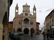 Localita in provincia di Pordenone