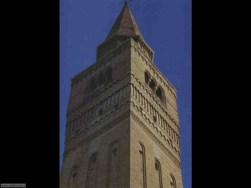 pordenone campanile san marco