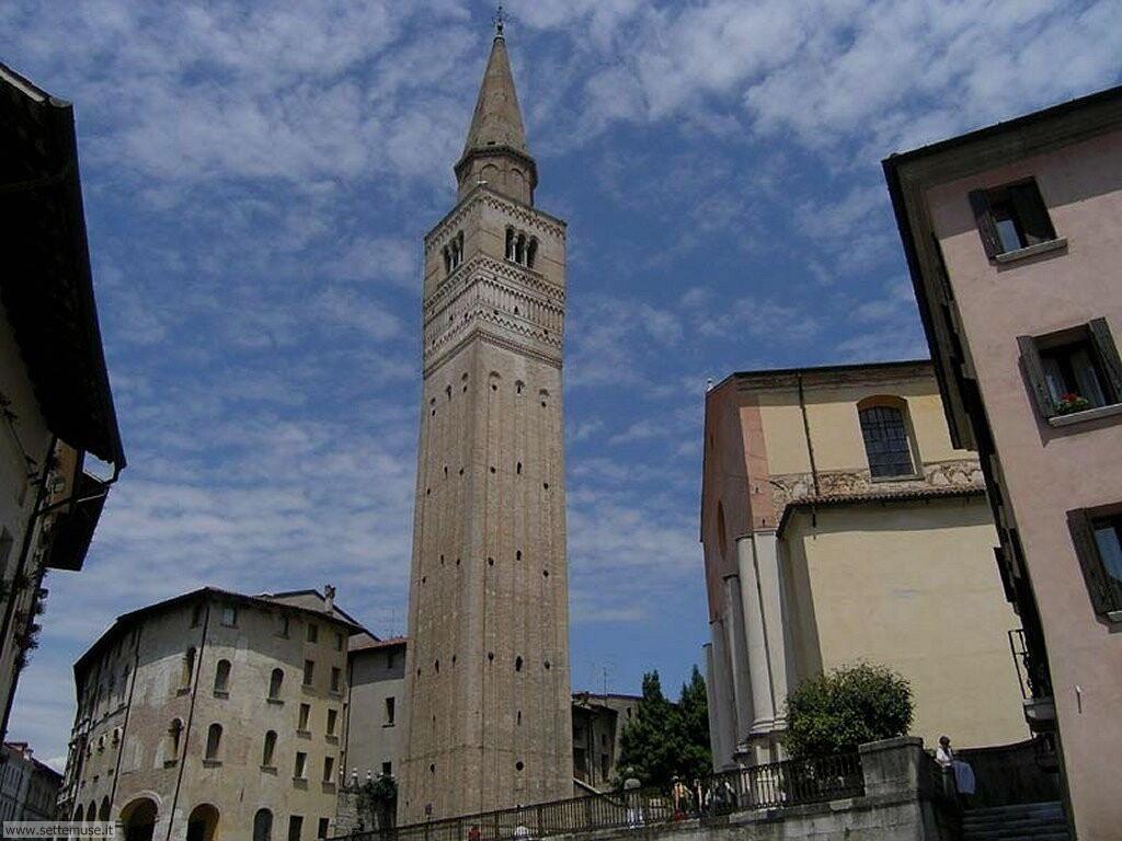 pordenone campanile san marco 2