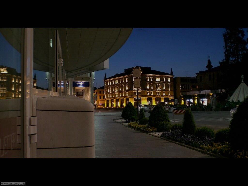 pordenone centro storico
