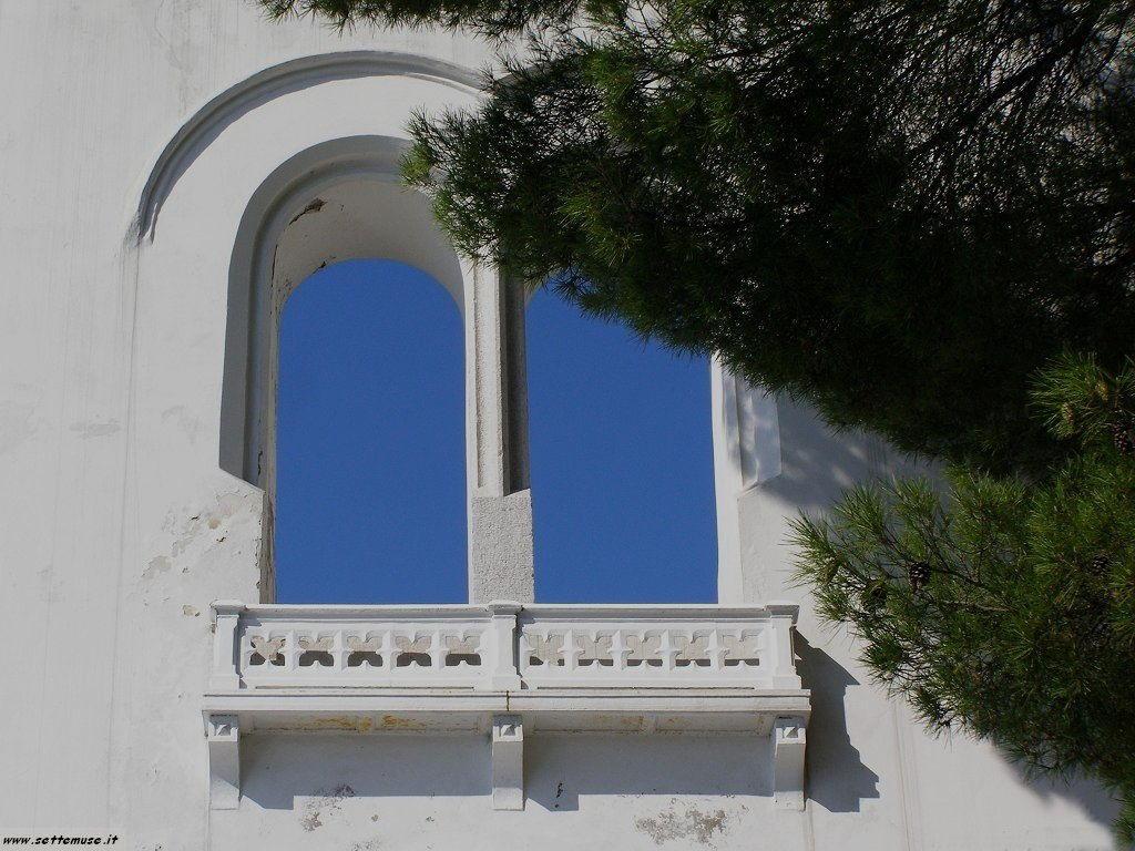 foto castello miramare 8