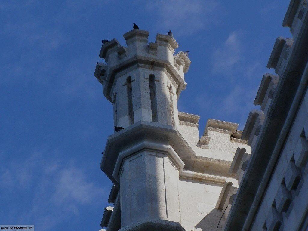 foto castello miramare 20