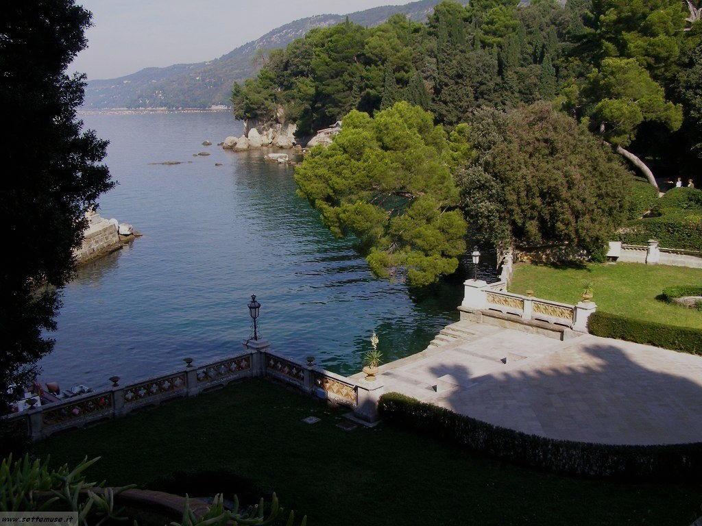 foto castello miramare 29