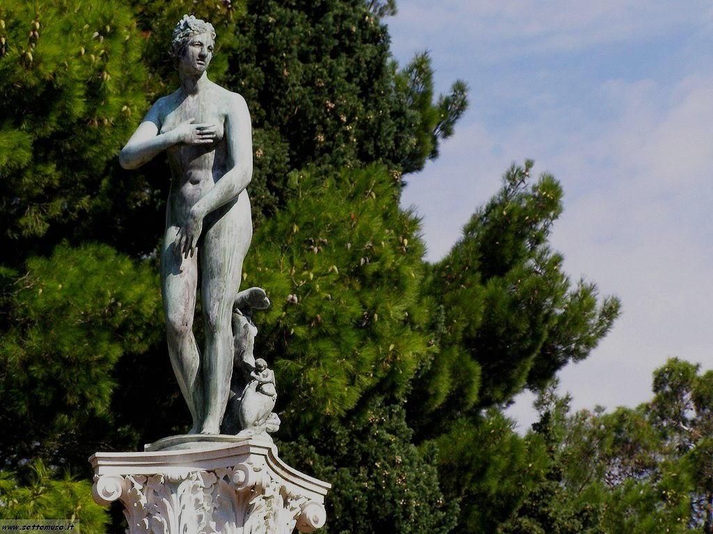 Castello Miramare Trieste 49