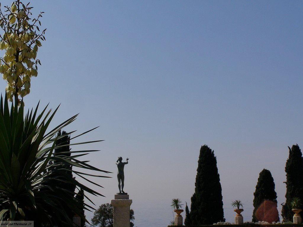 Castello Miramare Trieste 52