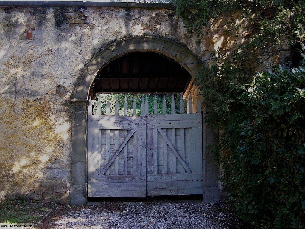 castello miramare foto 67