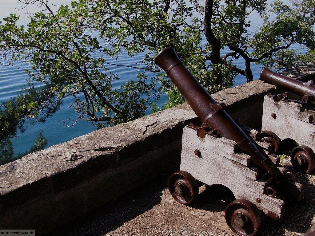 Castello di Miramare Trieste pagina 4 foto