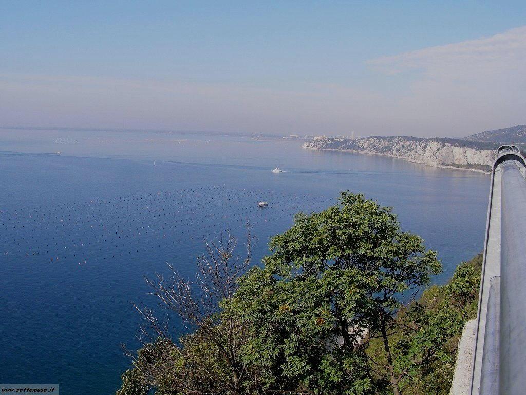 Trieste foto 21