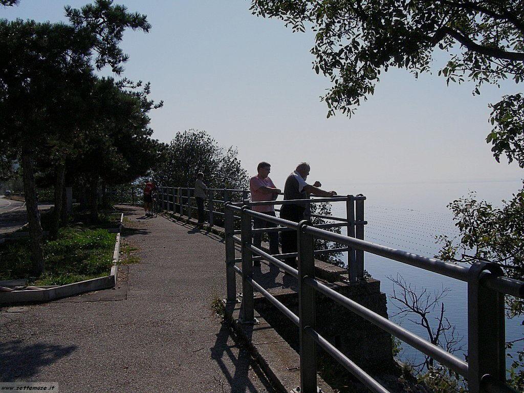 Trieste foto 27