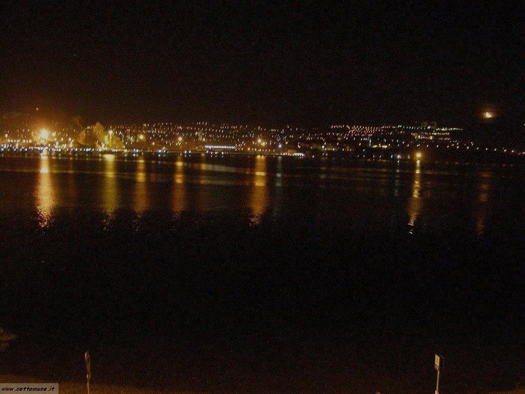 Trieste citta foto 33