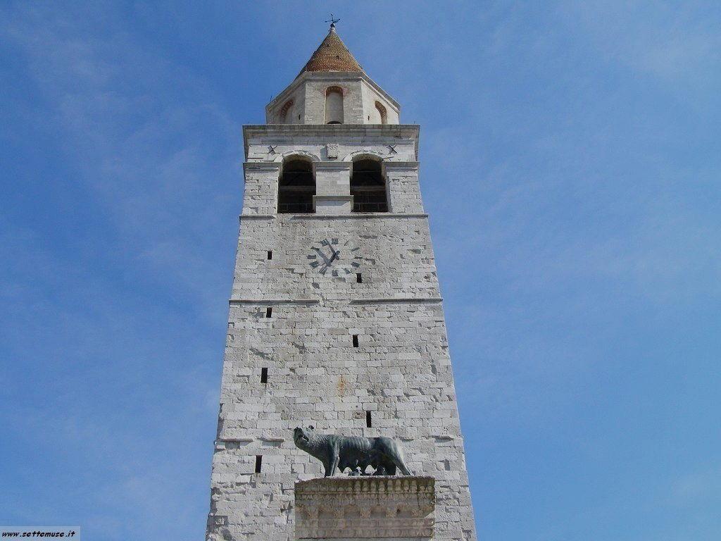 Aquileia foto 4
