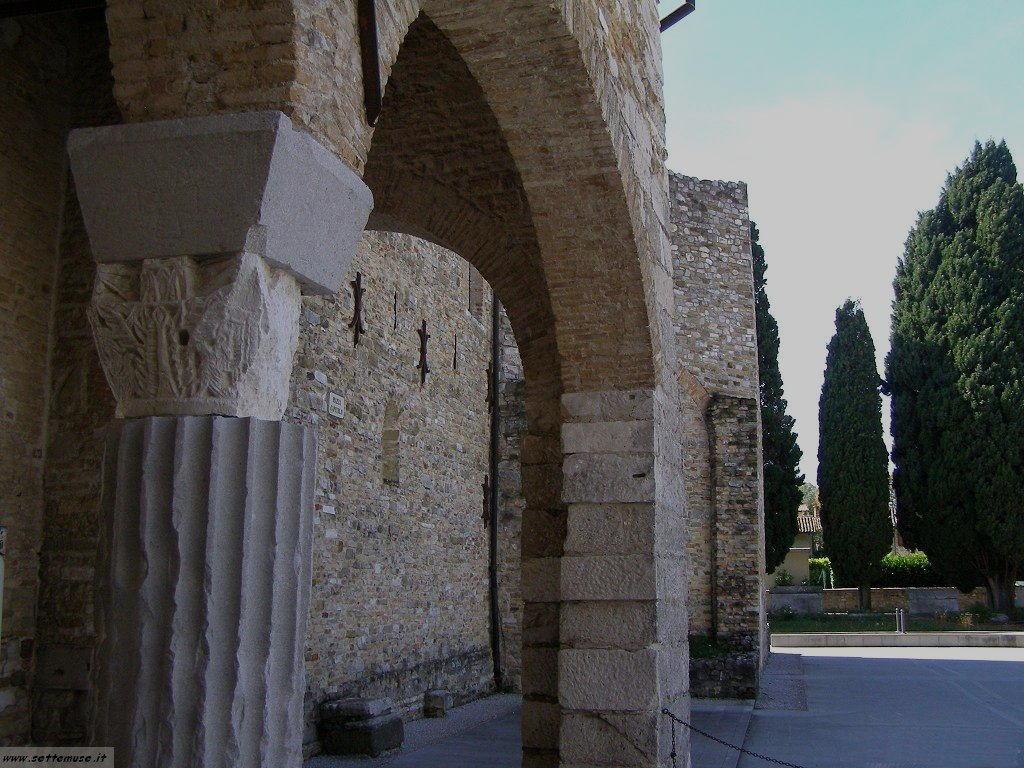 Aquileia foto 8