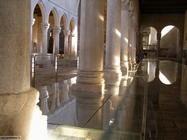 Aquileia citta