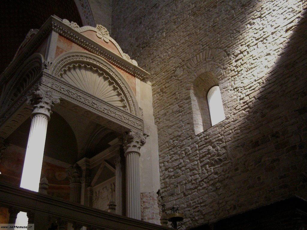 Aquileia foto 13