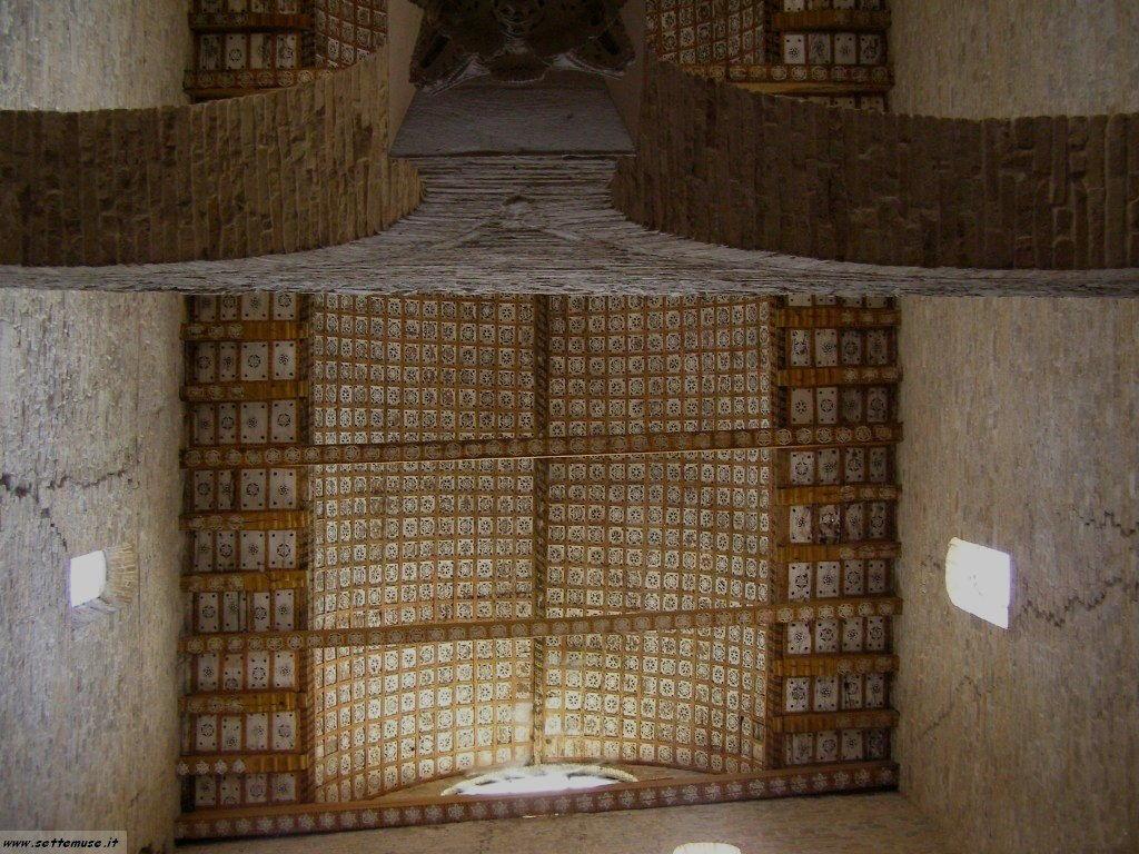 Aquileia foto 14