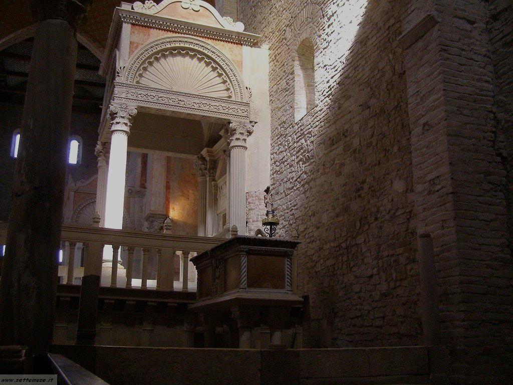 Aquileia foto 16