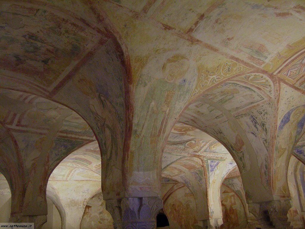 Aquileia foto 17