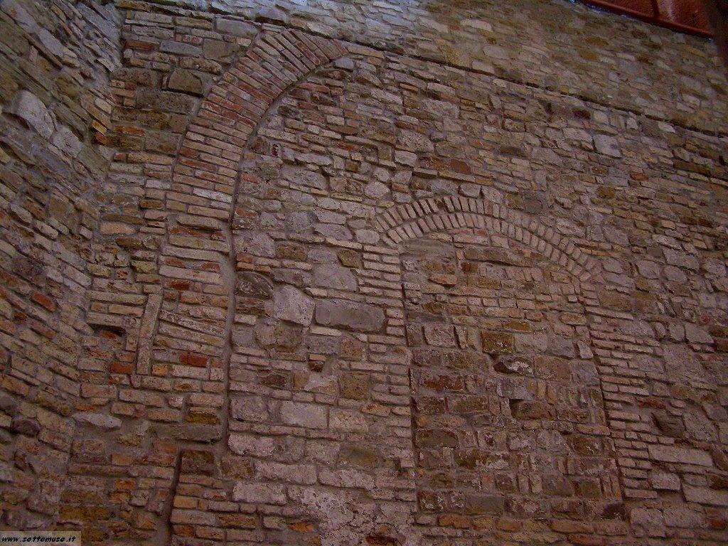 Aquileia foto 44