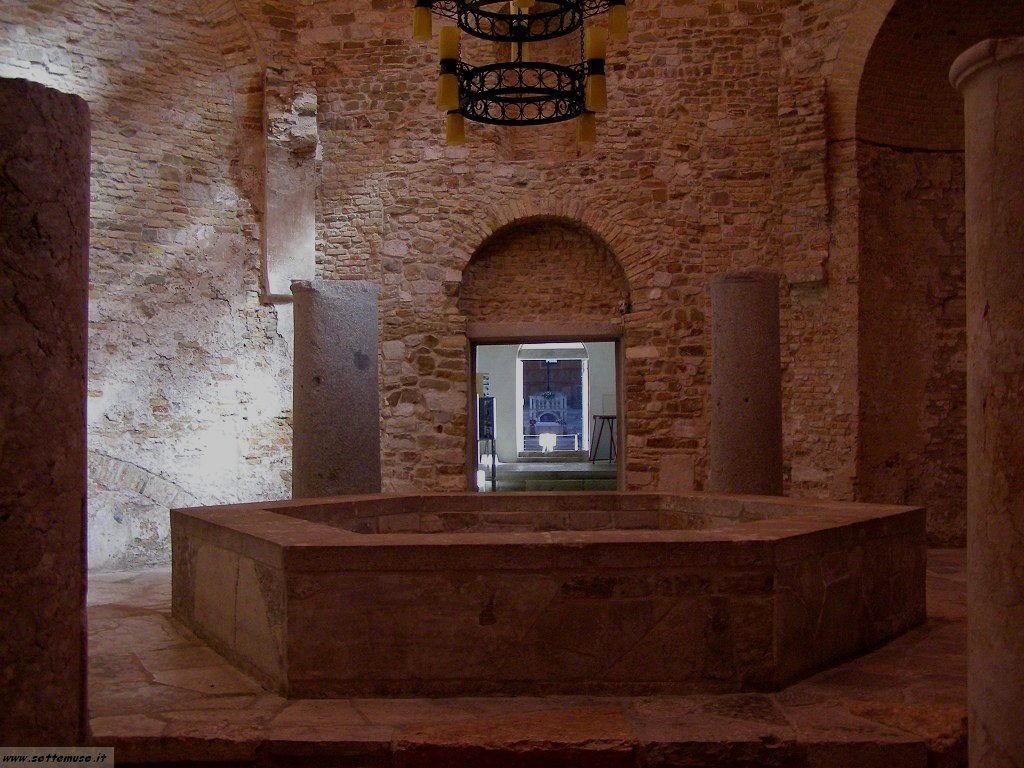 Aquileia foto 45