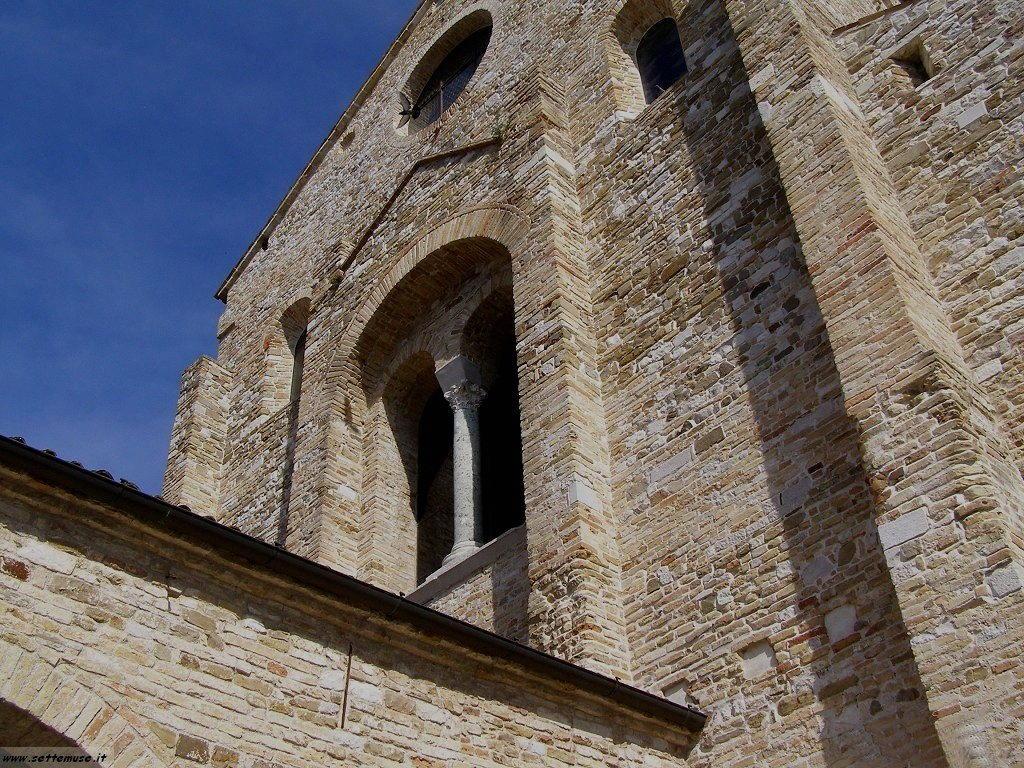 Aquileia foto 46