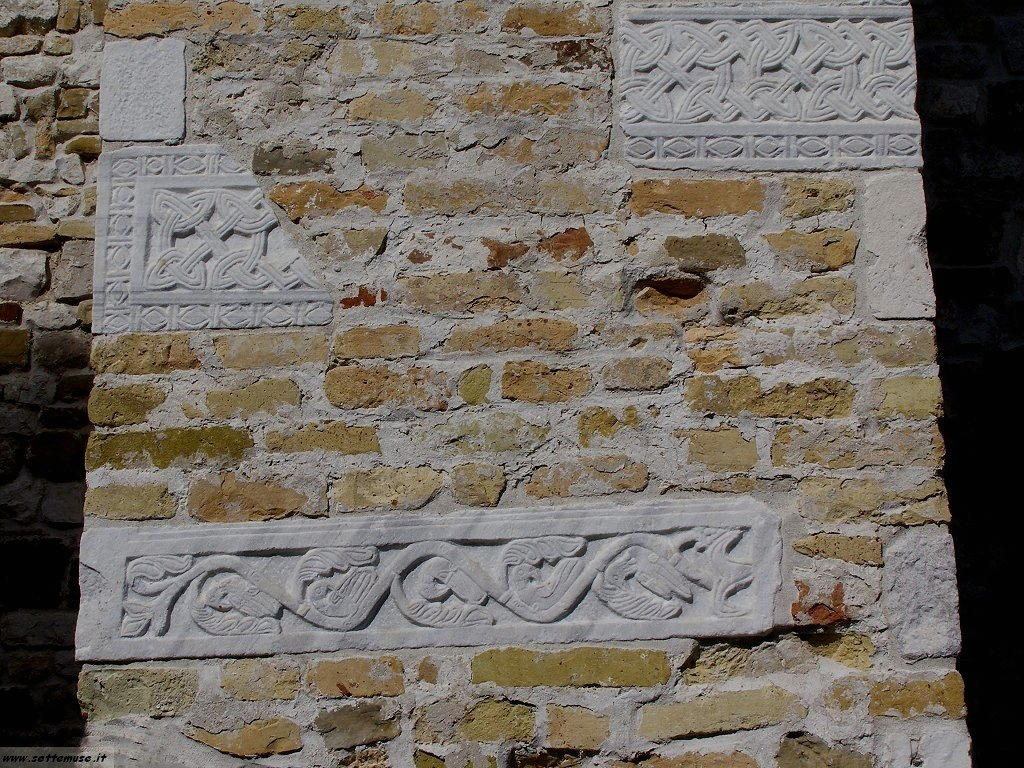 Aquileia foto 49