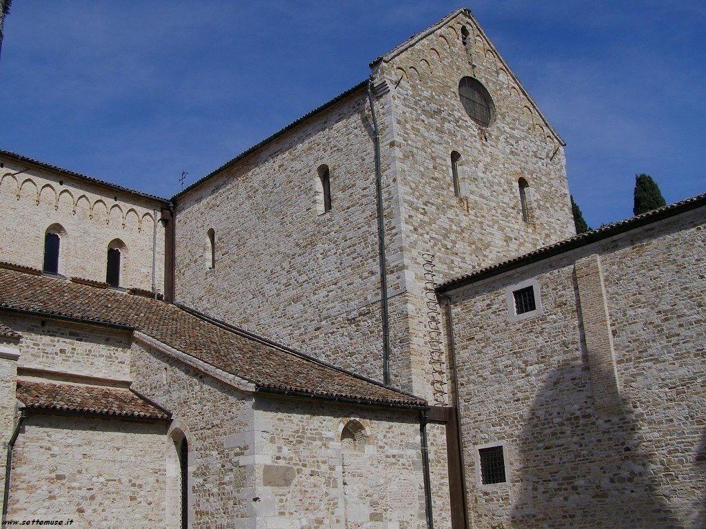Aquileia foto 51