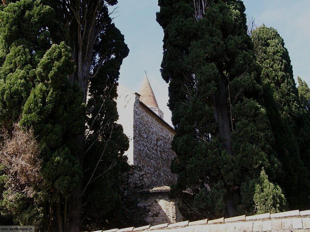 Aquileia foto 52