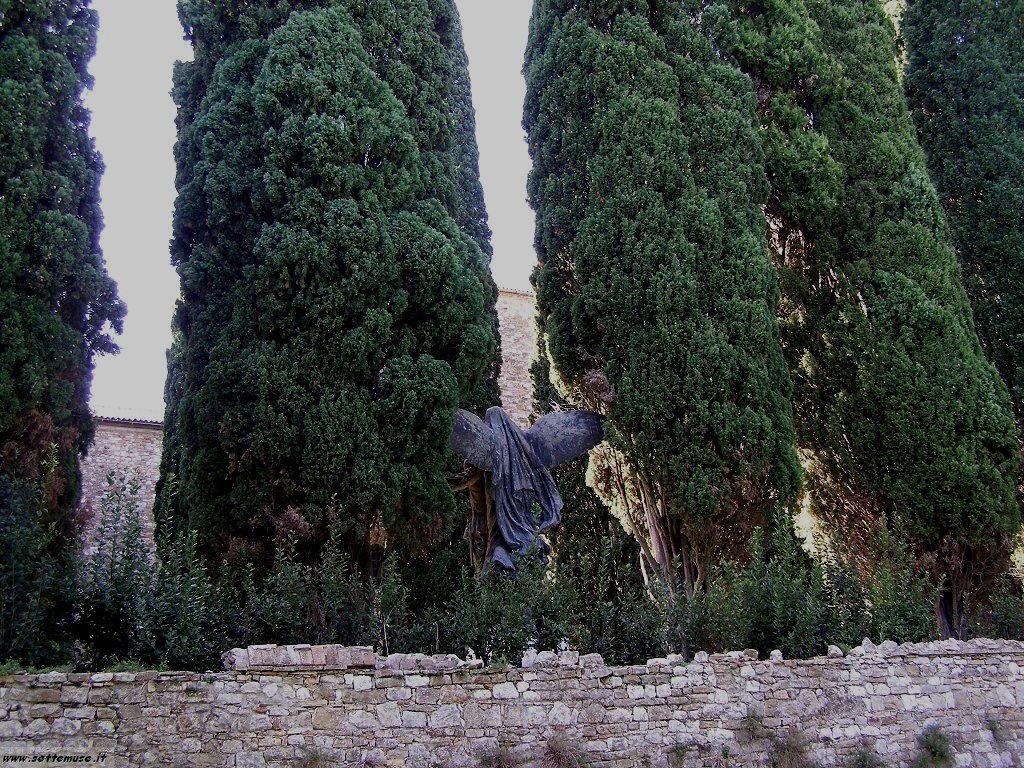 Aquileia foto 53