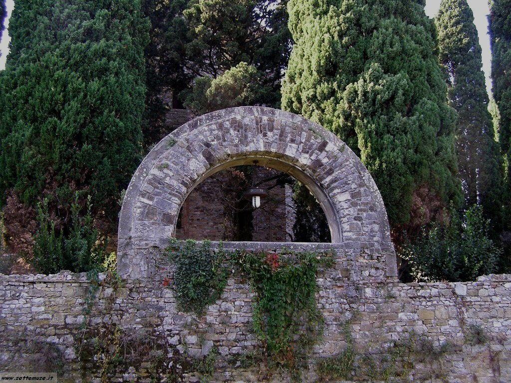 Aquileia foto 54