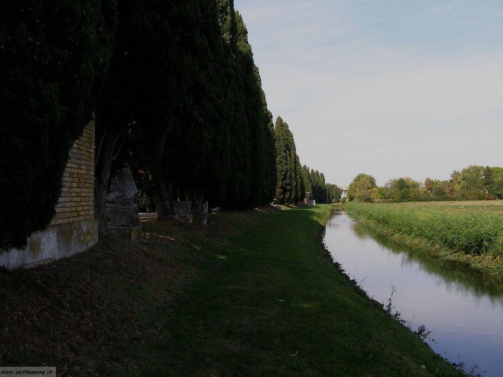 Aquileia foto 58