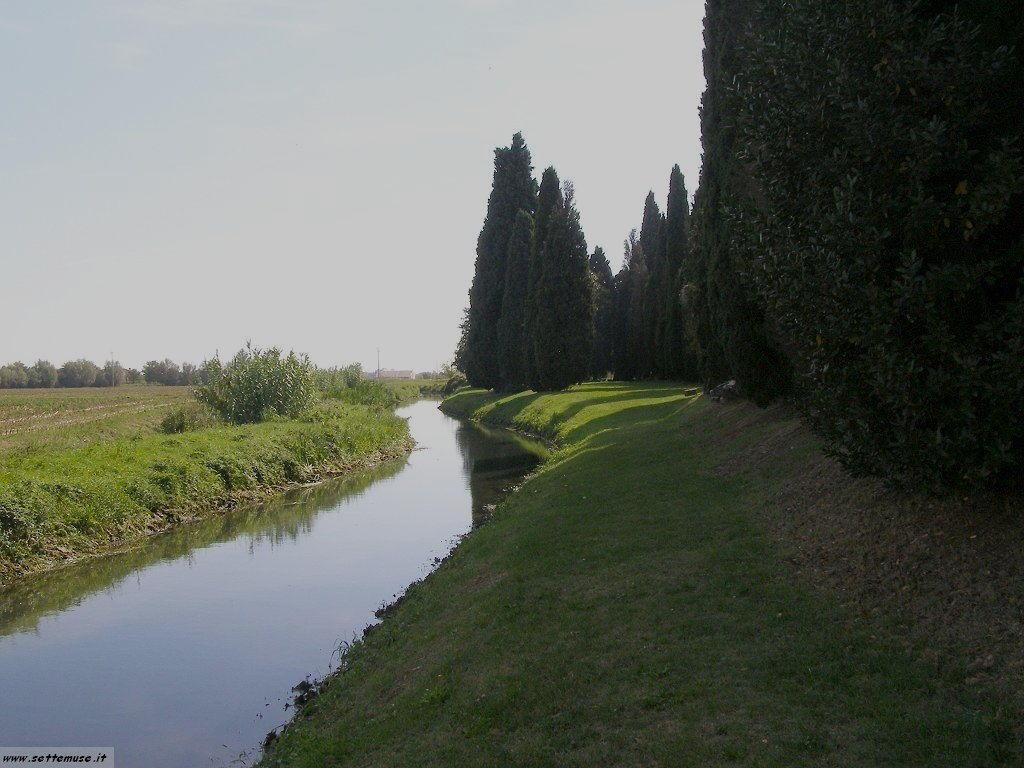 Aquileia foto 59