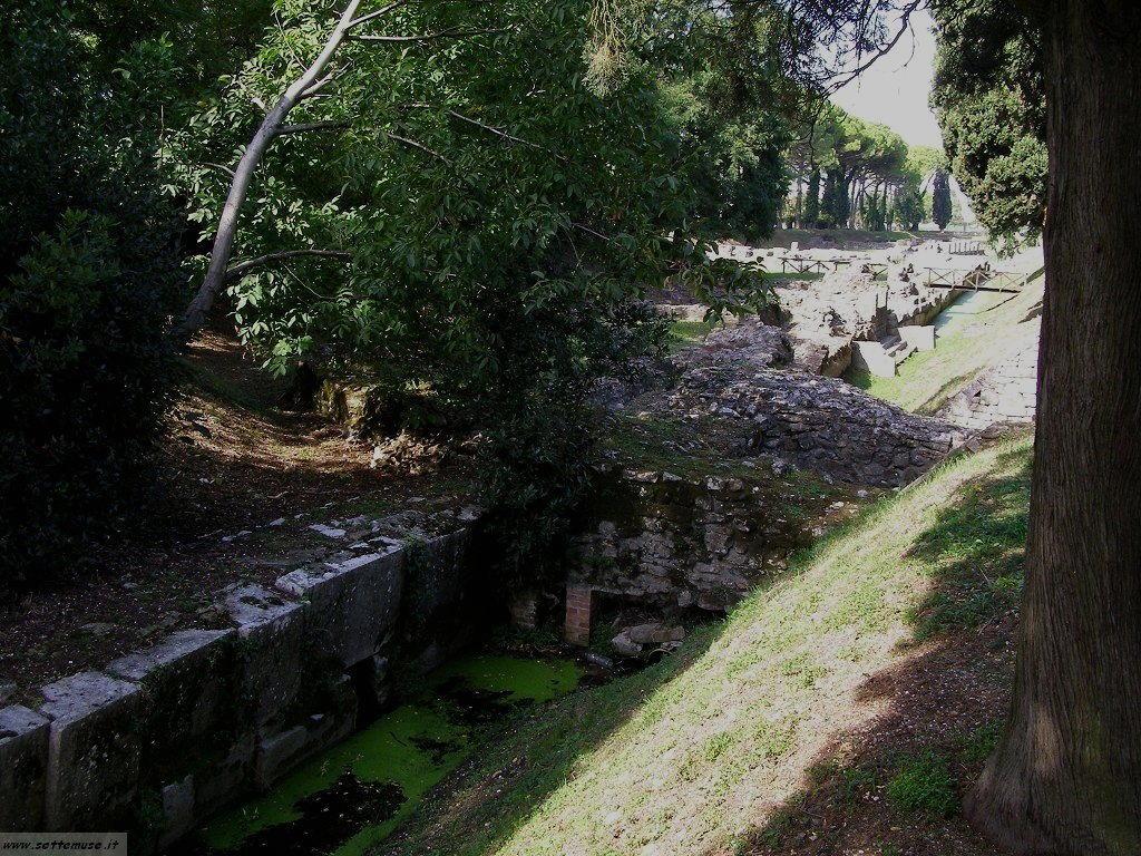 Aquileia foto 60