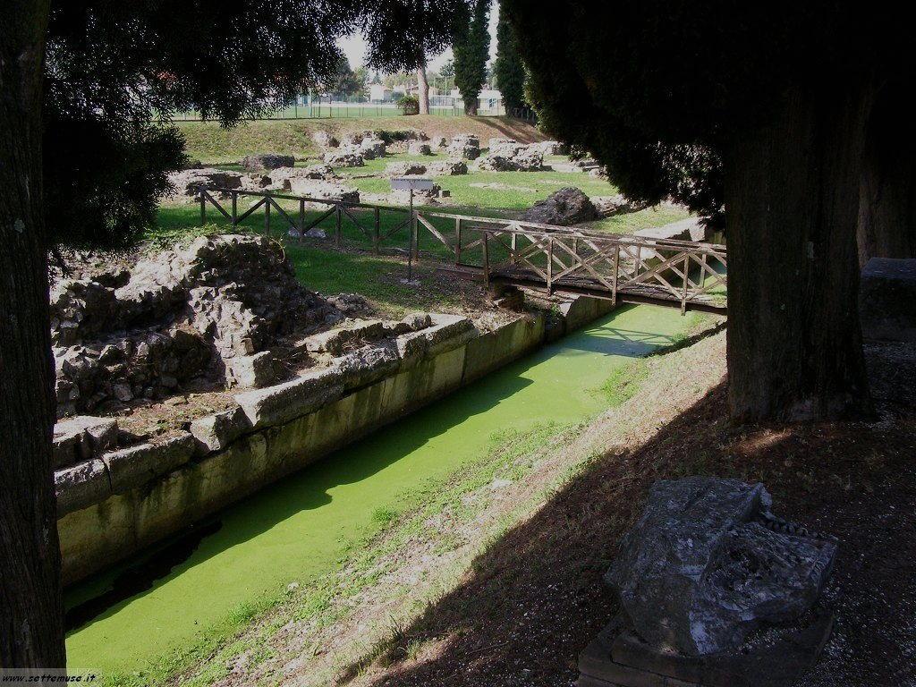 Aquileia foto 62