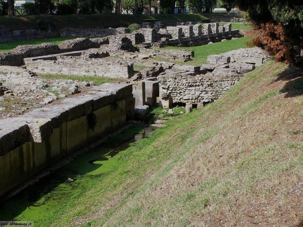 Aquileia foto 63