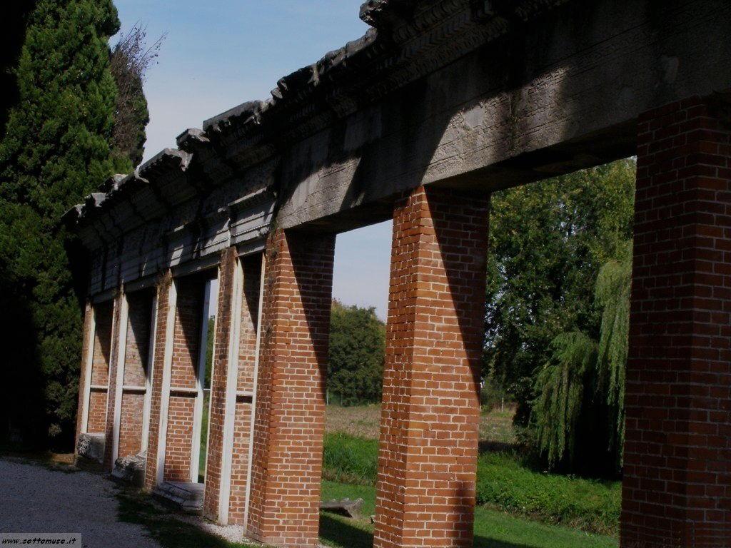 Aquileia foto 64